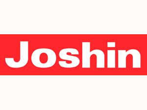 ジョーシンサービス株式会社/配送スタッフ(社員定着率9割以上/月9 ...