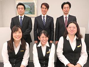 HRTニューオータニ株式会社