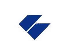 国際建設株式会社