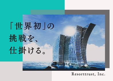 クノール ブレム ゼ ステアリング システム ジャパン