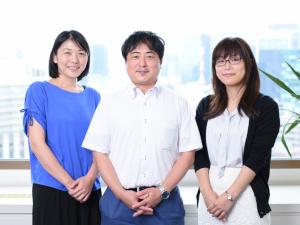 株式会社日本パートナー会計事務所