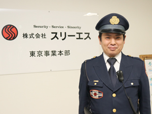 管財 日本 日本管財株式会社の評判・口コミ 転職・求人・採用情報 エン ライトハウス