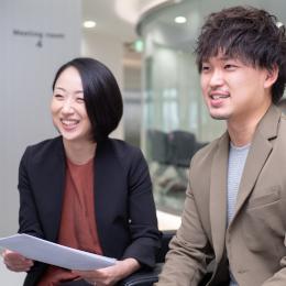 将臣 吉村 京都に飲食店を展開する「株式会社 様様」会社概要